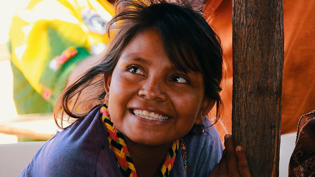 fotos indigenas3