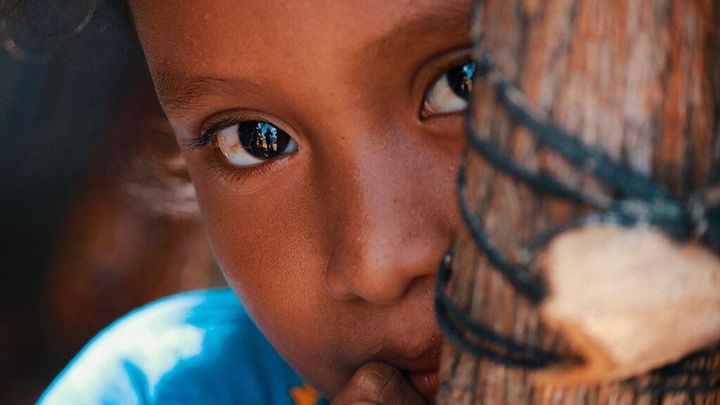 fotos indigenas4