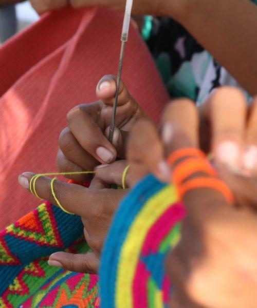 fotos indigenas1