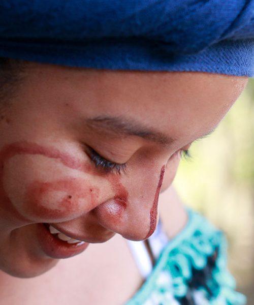 fotos indigenas5