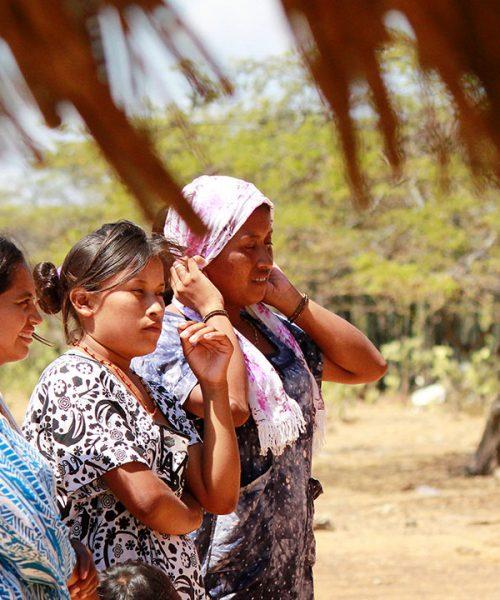 fotos indigenas8